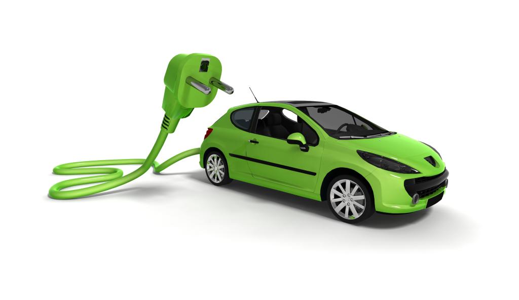 Личный электромобиль – прихоть или выгодное вложение?