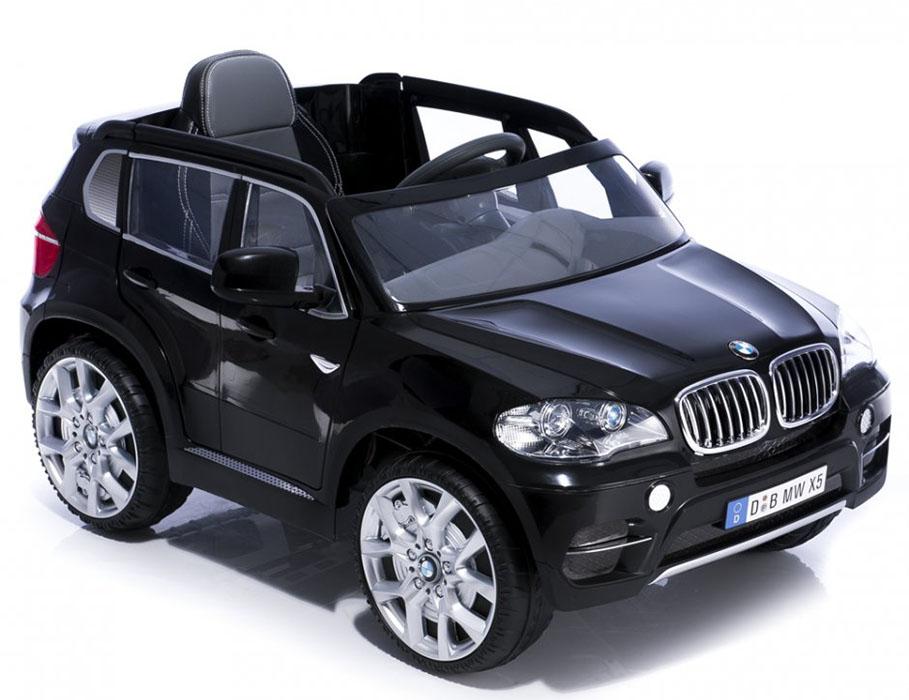 BMW-X5 Geoby W498QG-L200