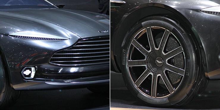 electromobil-aston-martin-jeneva-2015