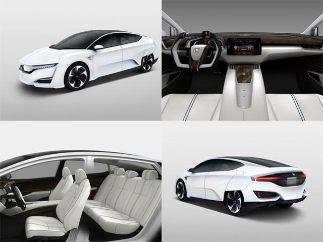 honda-fcv-concept-2016-2